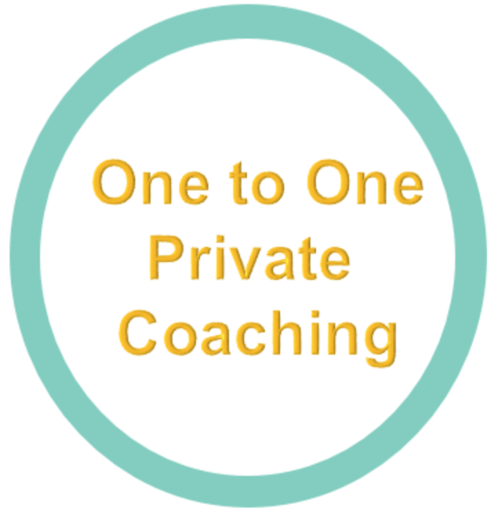 One to One Private coaching graphic.png