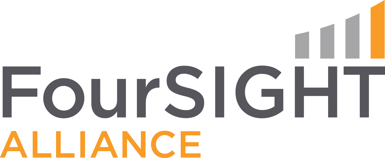 FourSIGHT Alliance