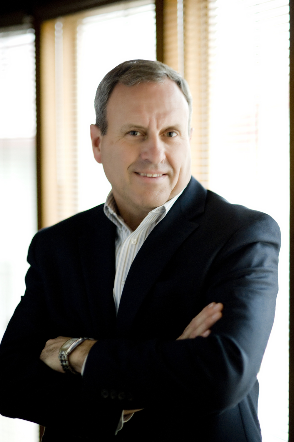 Bert Doerhoff, CPA