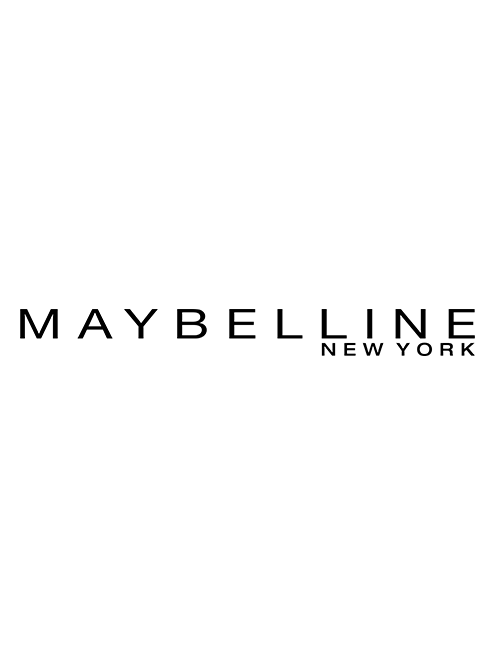 Website-Clients_0005_Maybelline-NY.png