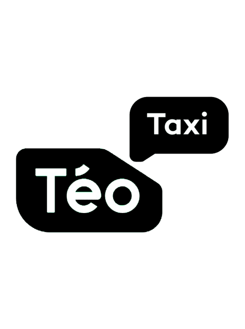 Website-Clients_0007_Teo-Taxi.png