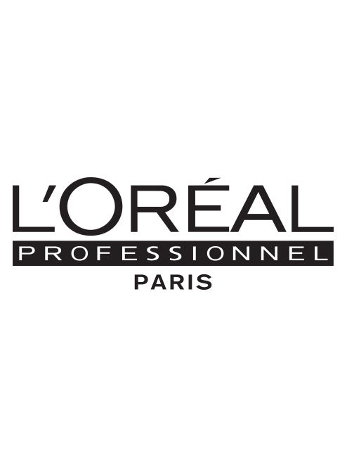 Website-Clients_0017_LOreal-Pro.png