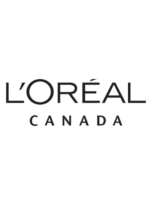 Website-Clients_0019_LOreal-Canada.png
