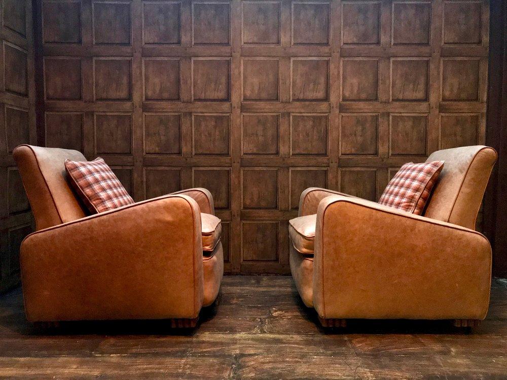 Phoenix Upholstery