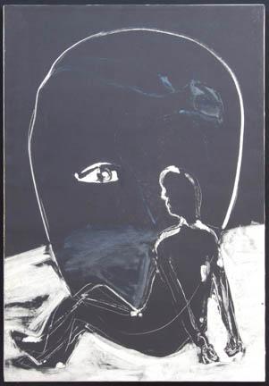 Untitled (myth)