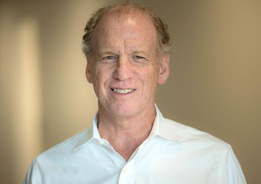 Steve Mills, ProPublica