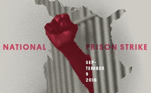 prison_strike_graphic_iwoc.jpg