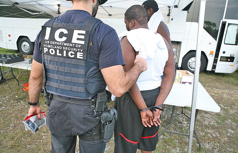 800px-ICE.Arrest_lg.jpg