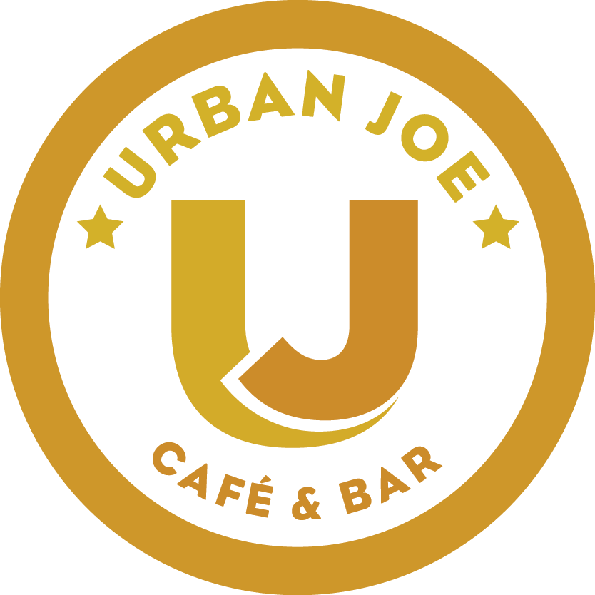 Urban Joe Cafe