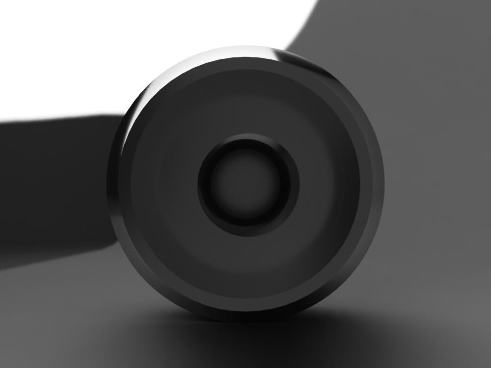 knob fillet render 4.jpg