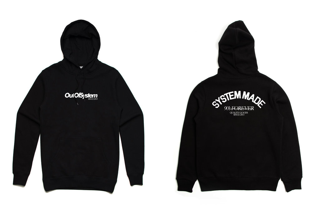 OutOfSystemHoodie