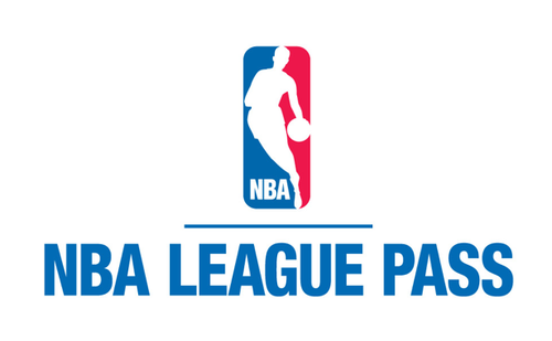 NBA-League-Pass.png