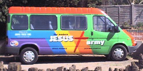 Jesus Army minibus.jpg
