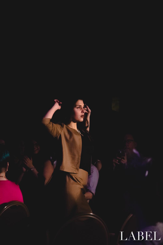 Label Fashion Show-121.jpg