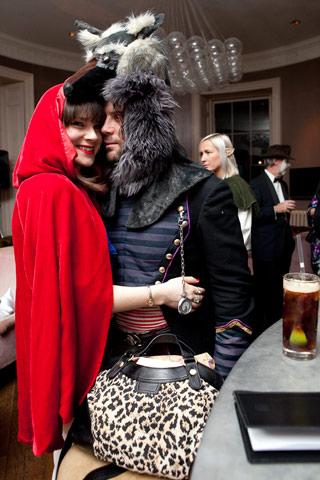 Little Red Riding Hood & Wolf.jpg