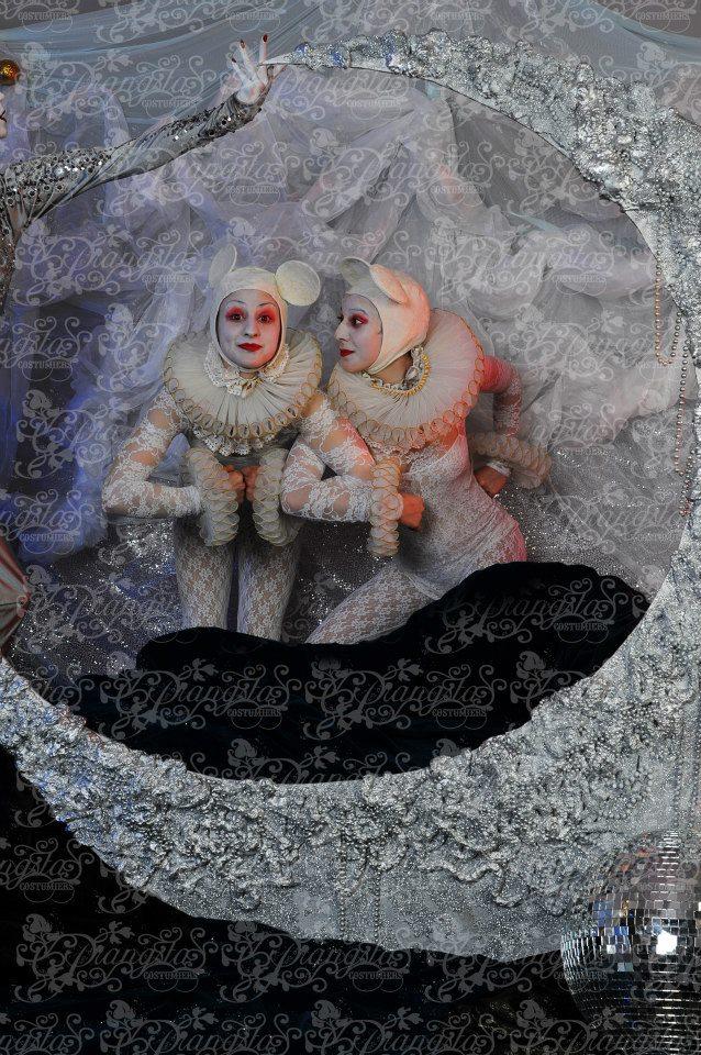 Avi & Gaia.jpg