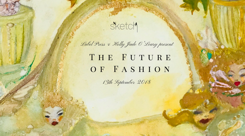 The Future of Fashion - sketch invitation.png