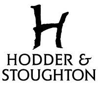 Hodder & Stoughton logo.jpeg