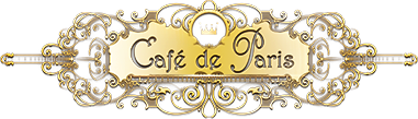 Cafe de Paris.png