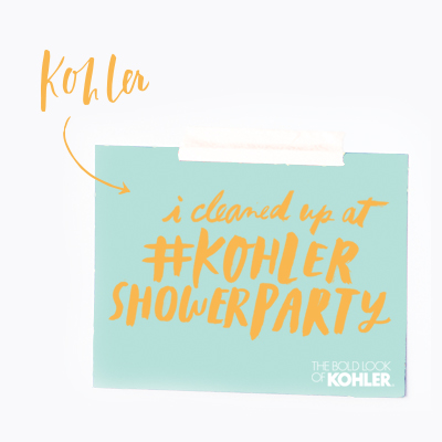 AliMakesThings-Website-Profile-Kohler.png