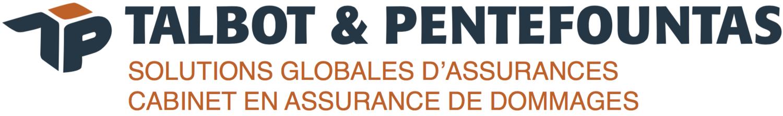 Nos Services | TP Solutions | Assurances commerciales