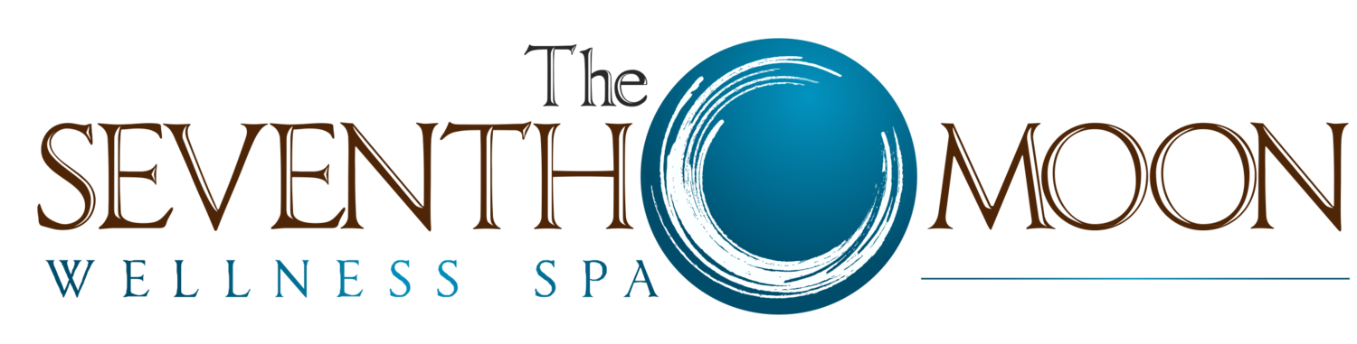 The Seventh Moon Wellness Spa