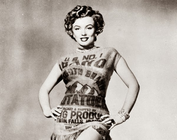 Marilyn and the Potato Sack Dress, c (3).jpg