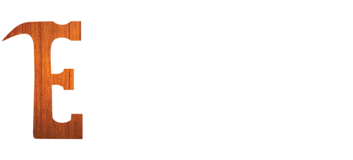 Ealy Construction