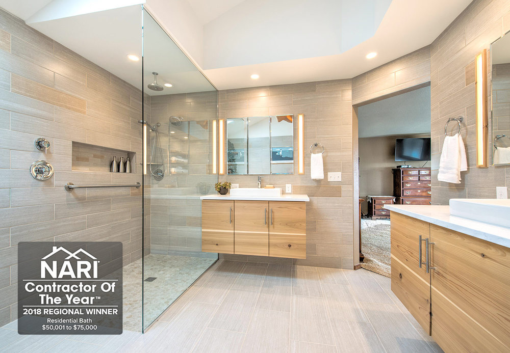 bathroom-remodel-moscow-award.jpg