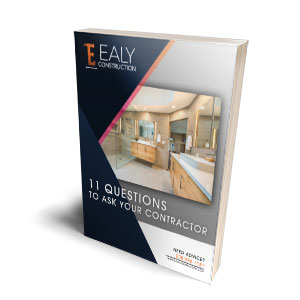 ebook_11_Questions_To_Ask_Your_Contractor.jpg