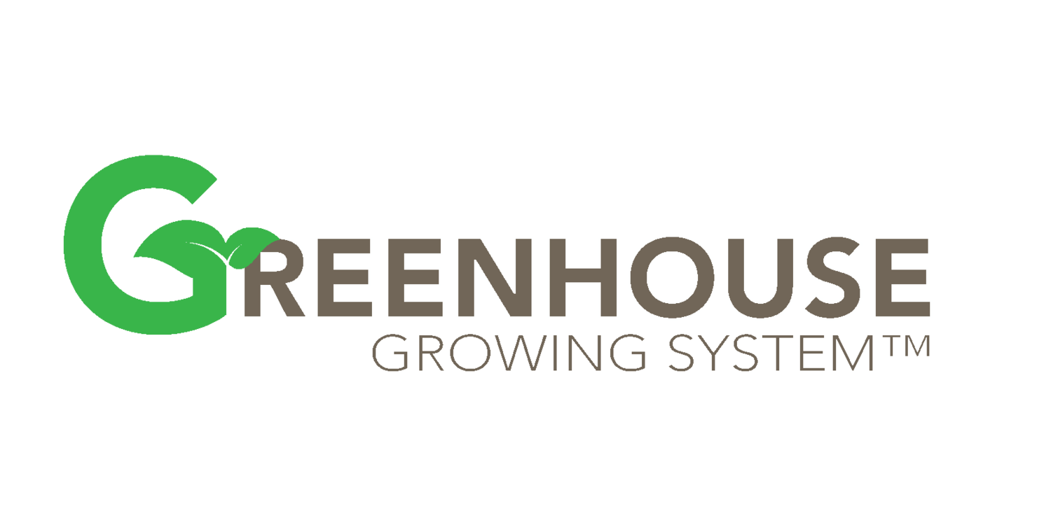 Greenhouse Growing System