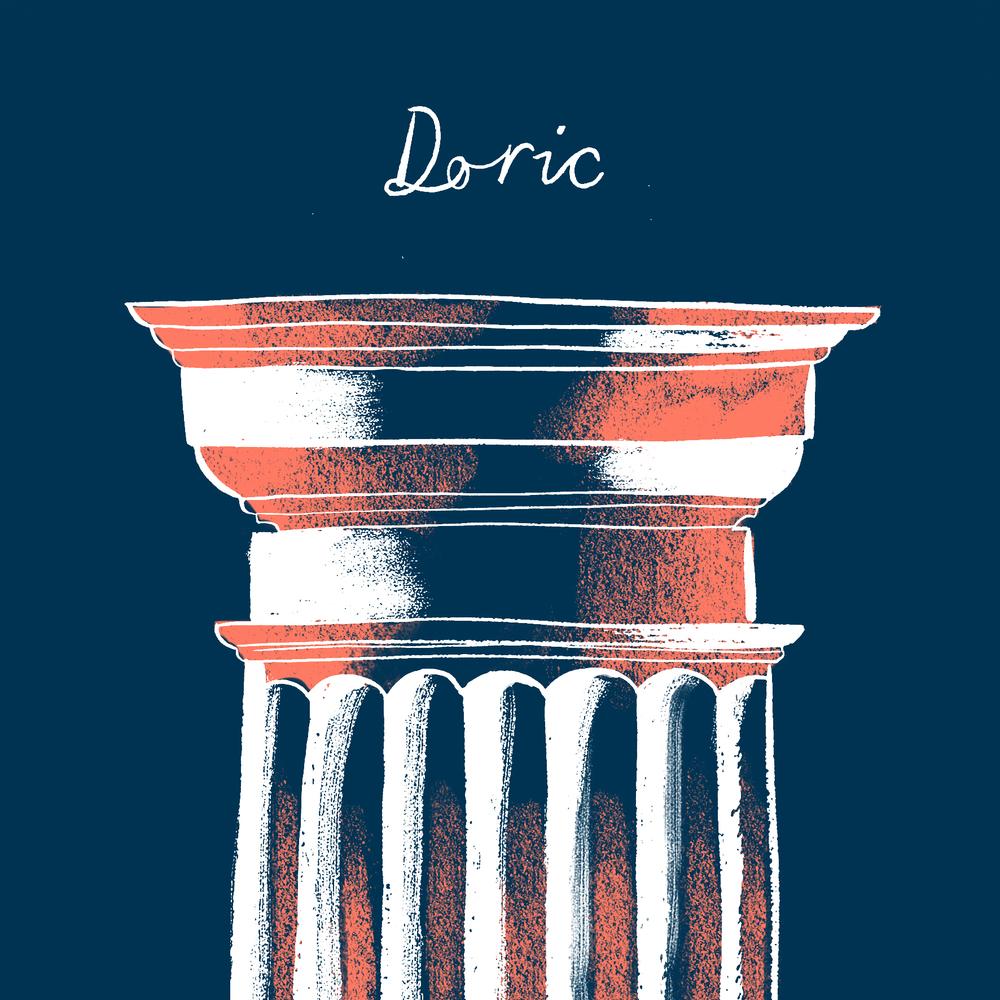 Doric.jpg