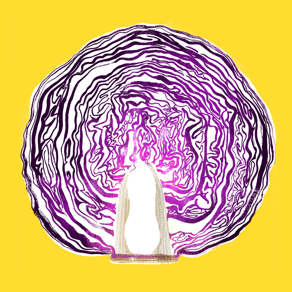 cabbage-new.jpg