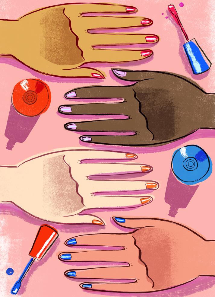 sarahtanatjones-ritual-nails-web.jpg