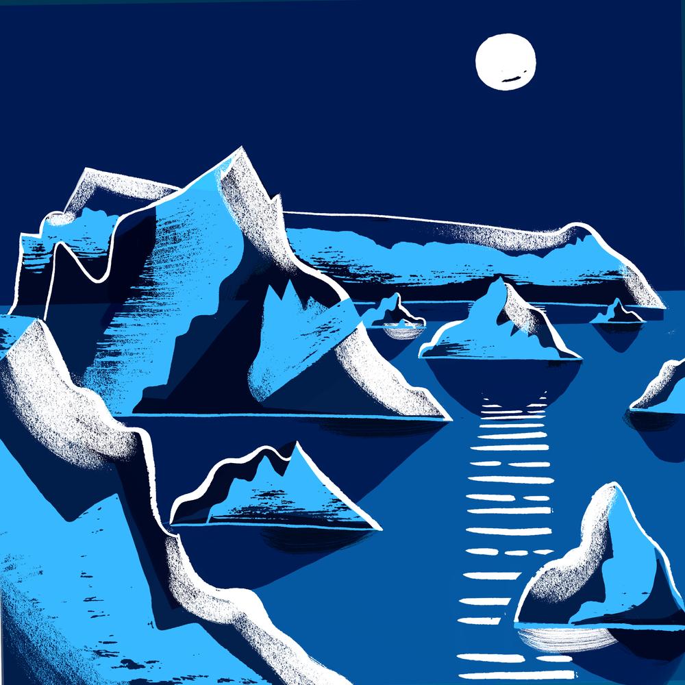 place-Icebergs.jpg