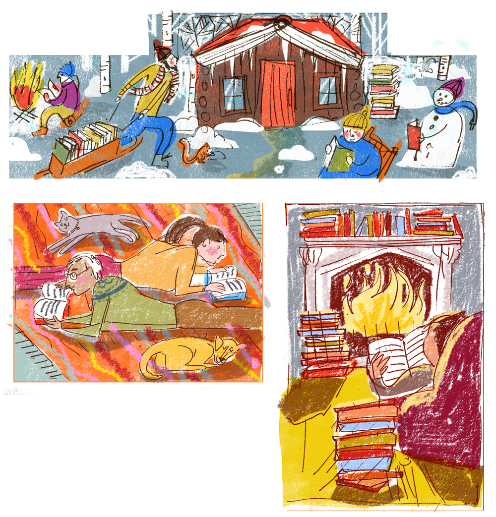 sarahtanatjones-winterbooks-roughs.jpg