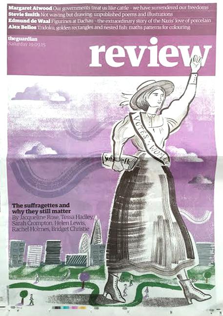 suffragette-sarahtanatjones-paper.jpg