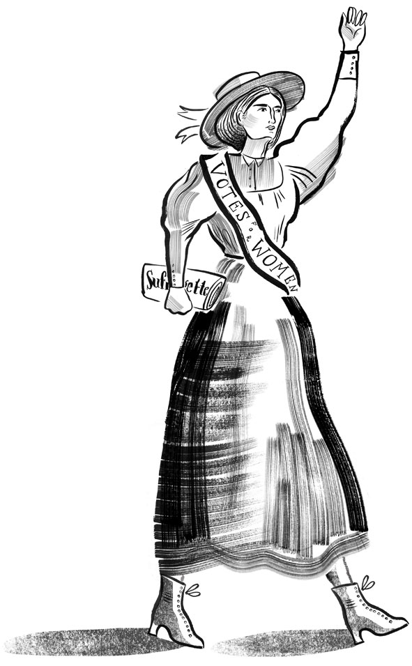 Suffragette-web-sarahtanatjones.jpg