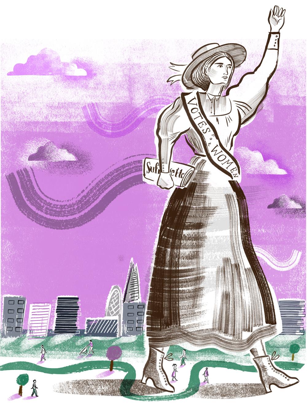 Suffragettesarahtanatjones-final.jpg