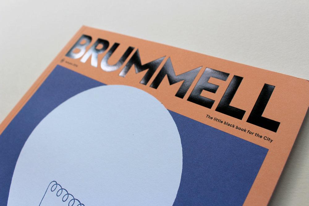 brummell6-w.jpg