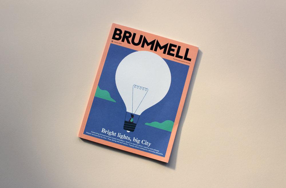 brummell3-w.jpg
