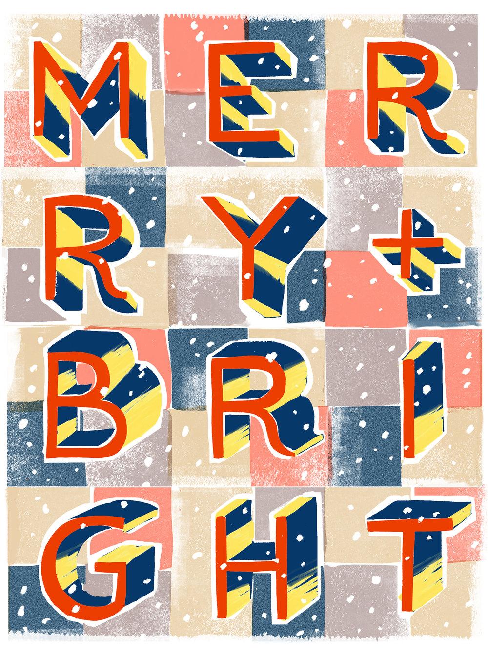 MerryBright-Landscape.jpg