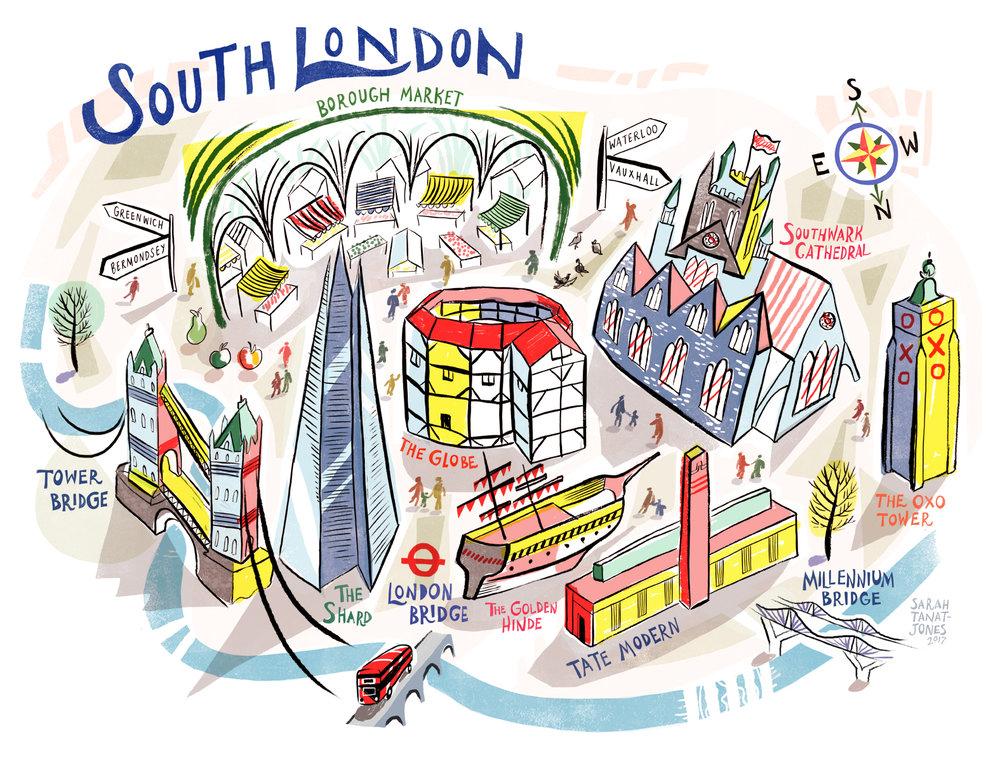 sarahtanatjones-southlondonmap.jpg