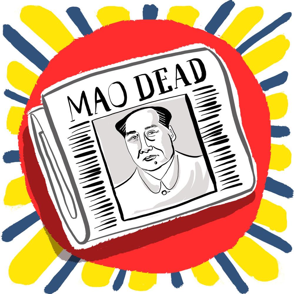 CUP-Mao2.jpg