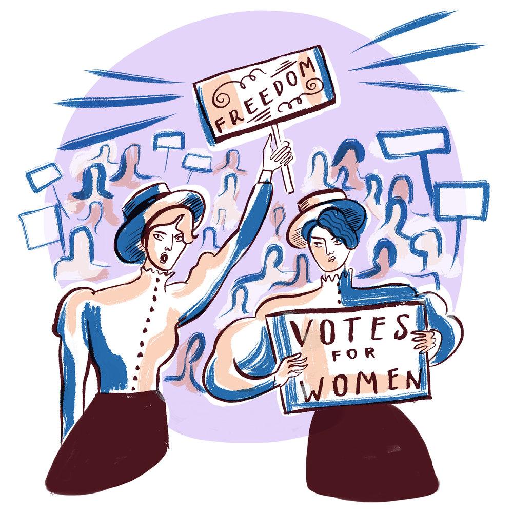 CUP-Suffragettesfinal.jpg