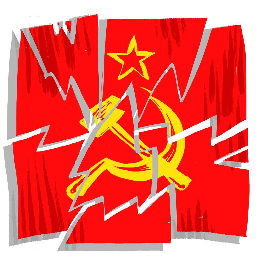 CUP-USSR.jpg