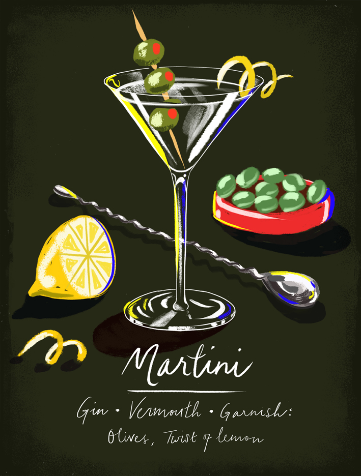 sarahtanatjones-martini.jpg