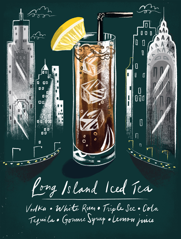 sarahtanatjones-long island ice tea.jpg