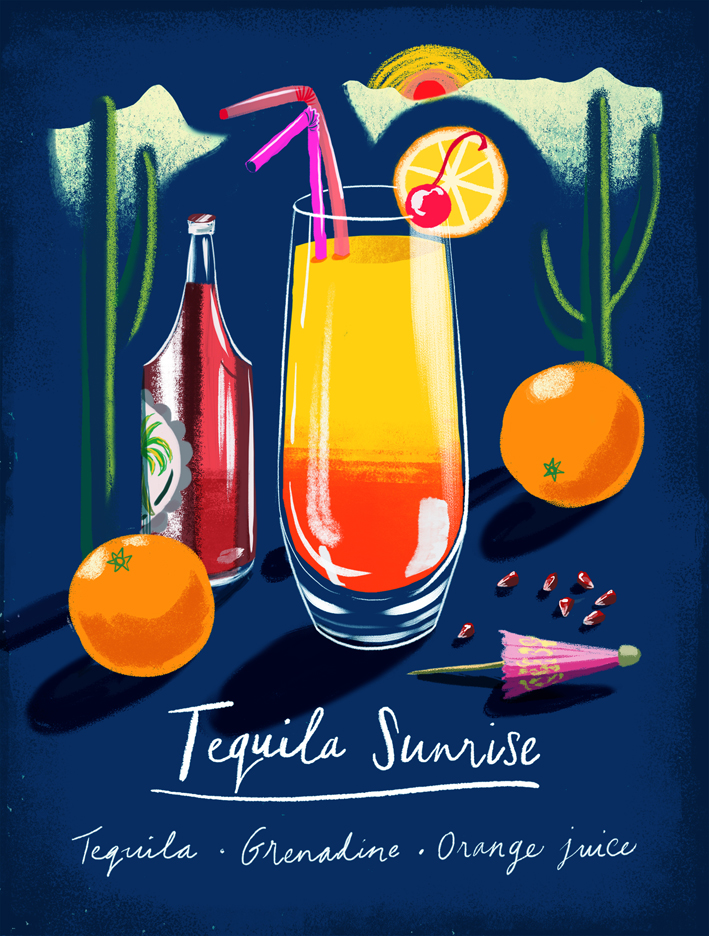 sarahtanatjones-tequila sunrise.jpg