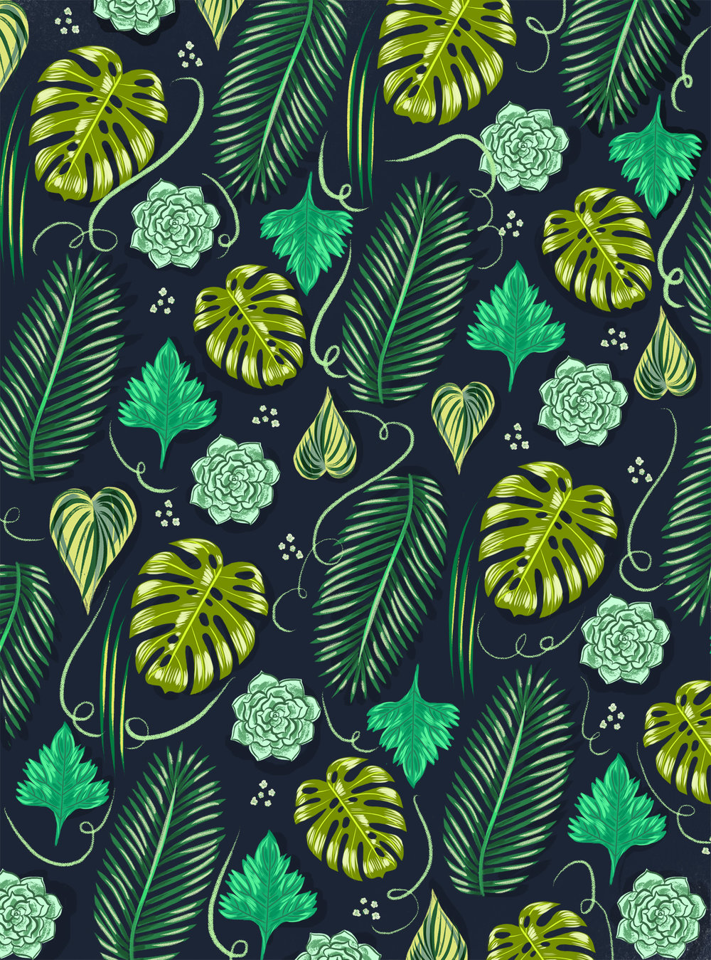 plant pattern-greener-sarahtanatjones.jpg